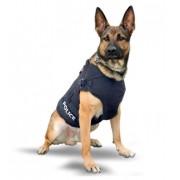 Защита для собак