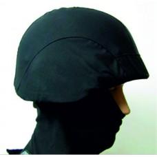 Шлем противоударный Сапфир – Триумф 1 Класс п/уд (СПЕЦПРЕДЛОЖЕНИЕ)