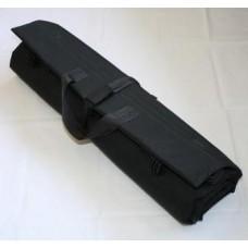 Одеяло противоосколочное пулезащитное  Сапфир - Скат Спец. + 2