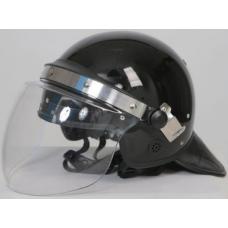Шлем противоударный Сапфир – Триумф 1 Класс п/уд