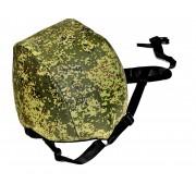 Бронированные шлемы класс п/уд