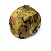 Бронированные шлемы класс 1
