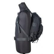 Тактические сумки и рюкзаки